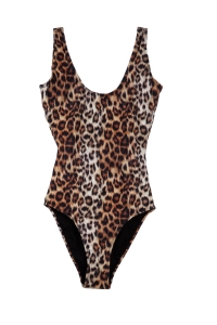 640580-leopard $39.95