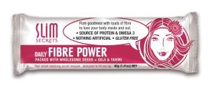 Fibre Power Bar_r1