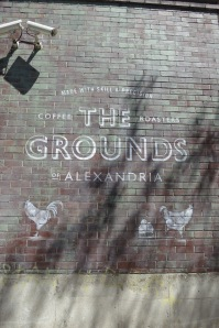 TheGroundsMarkets
