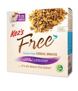 KEZS_Snack Pack_FRUCTOSE_3DMOCK