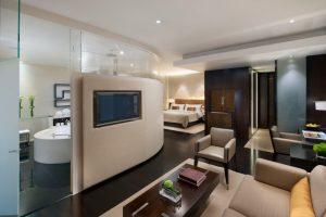 landmark-room-l600-deluxe-room-01