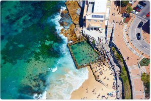 5o0a8936_1-01-2013-coogee-baths_10