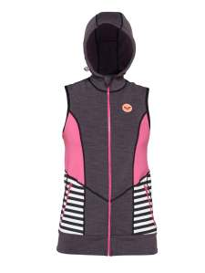 Image 3_Roxy_Close Out Vest_RRP $129.99