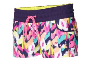 Image 5_Roxy_Spike Short_RRP $49.99