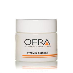 vitaminccreamspf20.aspx
