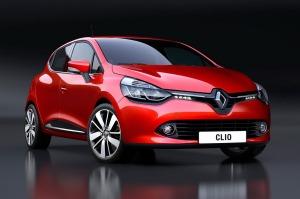 2013-Renault-Clio-Mk4-82