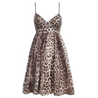6761-leopard-umbrella-dress-flat