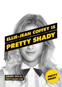 PN10099_PrettyShady_StreetPosters_v4-Ellie-Reveal copy