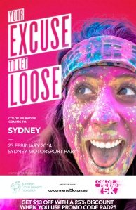 2014 CMR Sydney Poster 002 copy