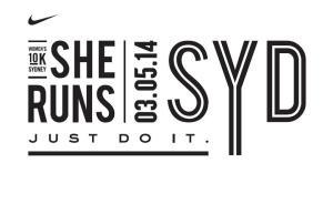 Nike_SheRuns_Logo(1)
